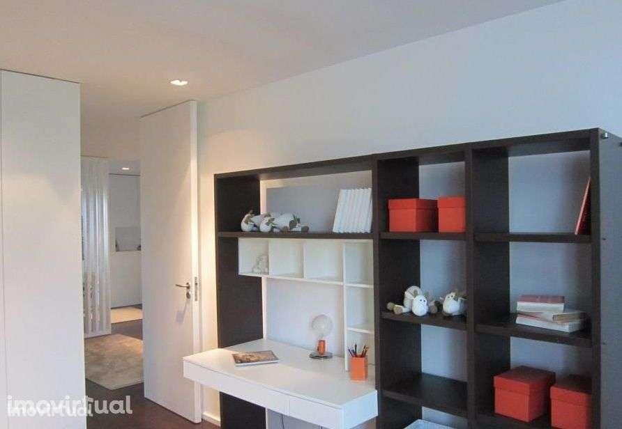 Apartamento para comprar, Apúlia e Fão, Esposende, Braga - Foto 8