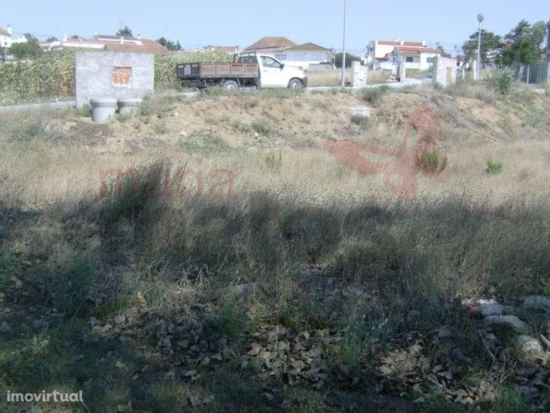 Terreno para comprar, Lourinhã e Atalaia, Lourinhã, Lisboa - Foto 2