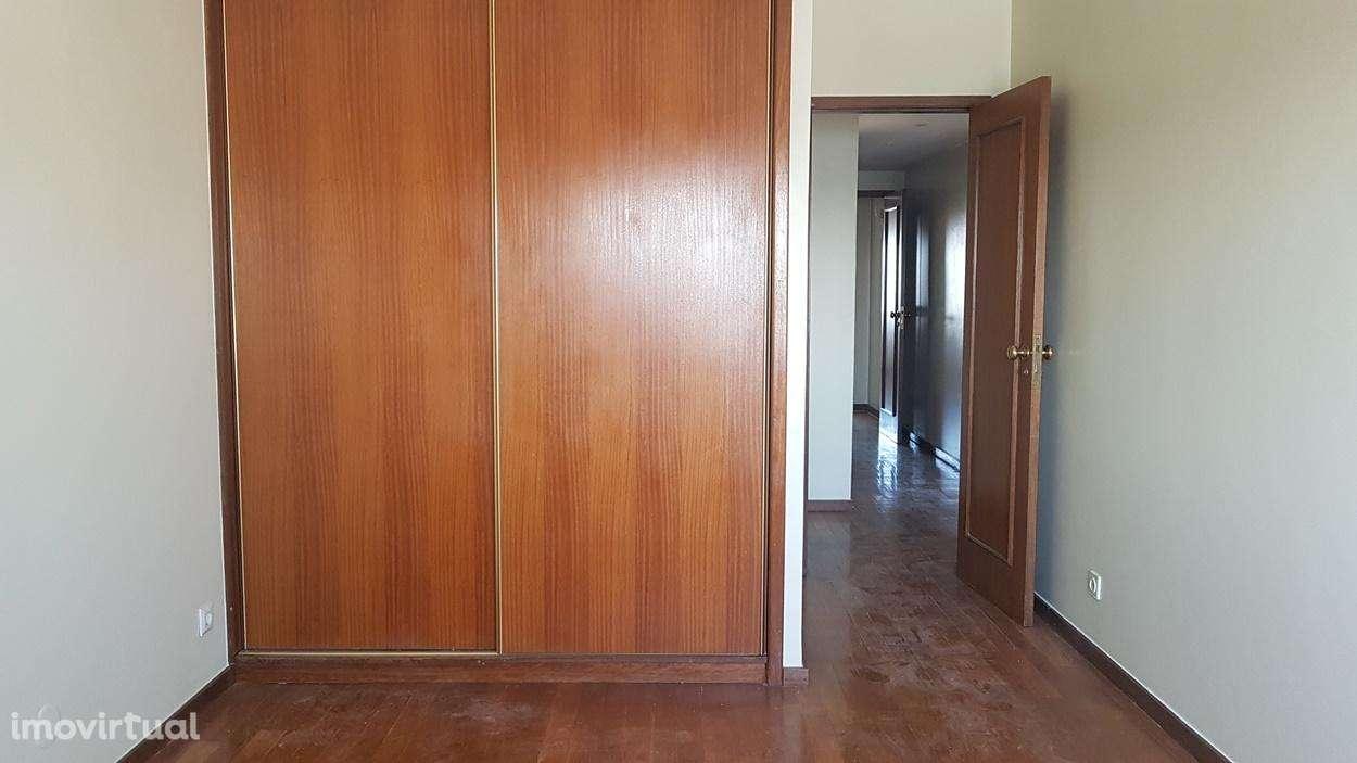 Apartamento para arrendar, Avenida da República, Mafamude e Vilar do Paraíso - Foto 34