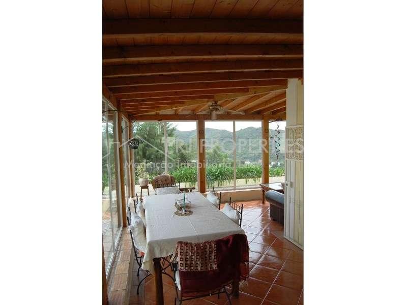 Quintas e herdades para comprar, Santa Catarina Fonte Bispo, Faro - Foto 12