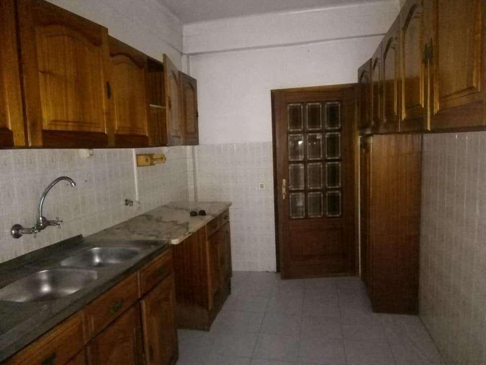 Apartamento para comprar, Santiago do Cacém, Santa Cruz e São Bartolomeu da Serra, Santiago do Cacém, Setúbal - Foto 2