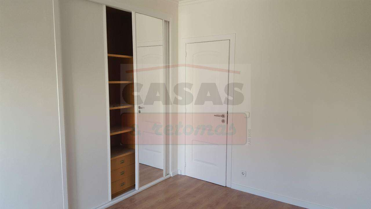 Apartamento para comprar, Rio Tinto, Gondomar, Porto - Foto 16