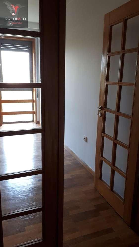 Apartamento para comprar, Moreira, Maia, Porto - Foto 27