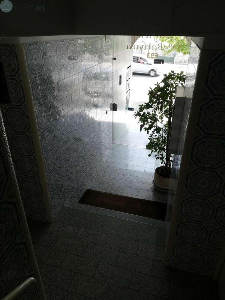 Apartamento para comprar, Valongo, Porto - Foto 7