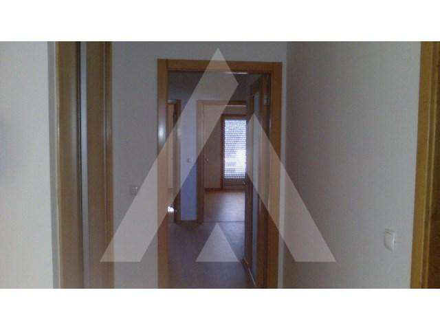 Apartamento para comprar, Trofa, Segadães e Lamas do Vouga, Aveiro - Foto 4