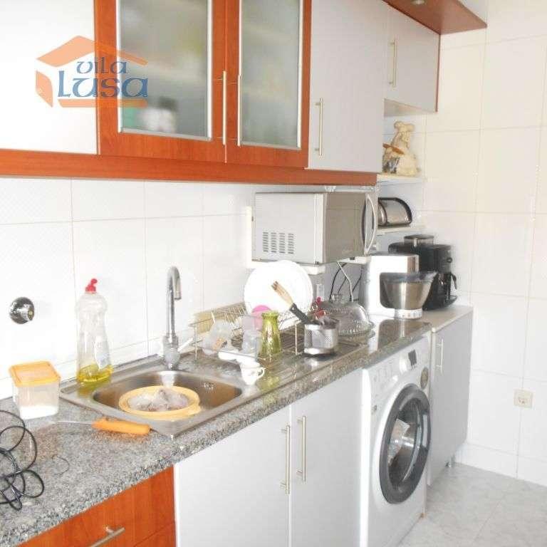 Apartamento para comprar, Baguim do Monte, Gondomar, Porto - Foto 2