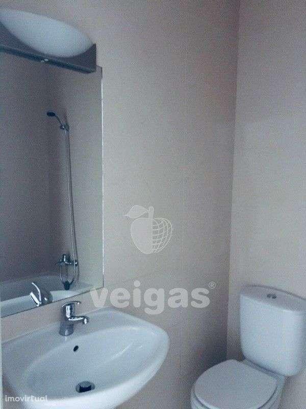 Apartamento para arrendar, Algés, Linda-a-Velha e Cruz Quebrada-Dafundo, Lisboa - Foto 7