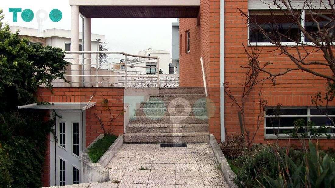 Moradia para comprar, São Mamede de Infesta e Senhora da Hora, Matosinhos, Porto - Foto 1