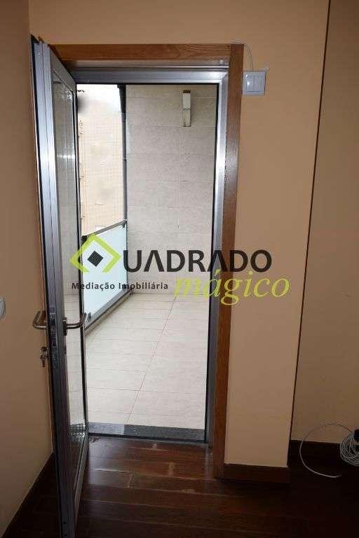Apartamento para comprar, Santa Maria da Feira, Travanca, Sanfins e Espargo, Santa Maria da Feira, Aveiro - Foto 15