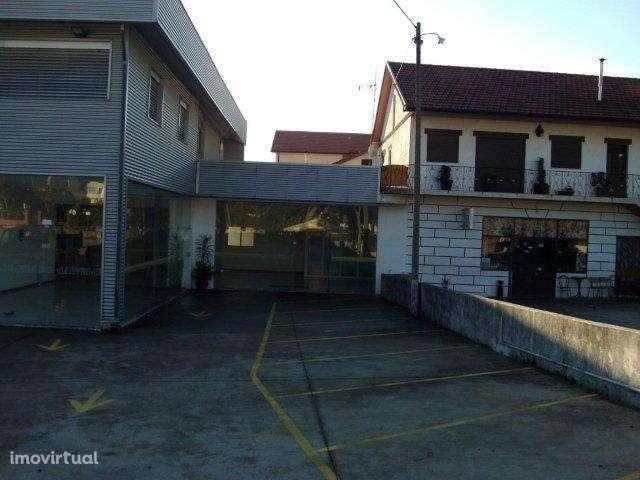 Prédio para comprar, Moreira do Castelo, Braga - Foto 3