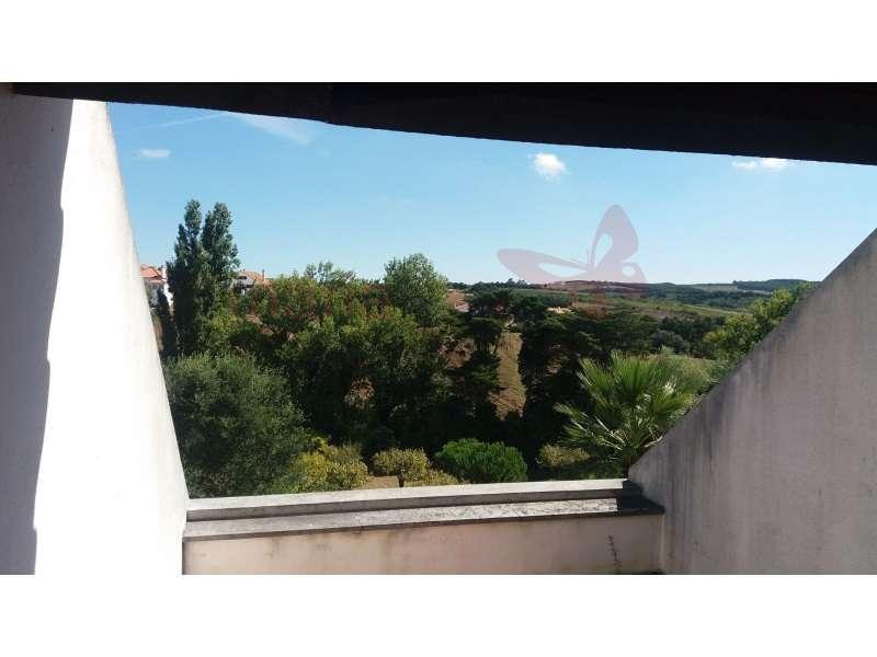 Quintas e herdades para comprar, Lourinhã e Atalaia, Lourinhã, Lisboa - Foto 3