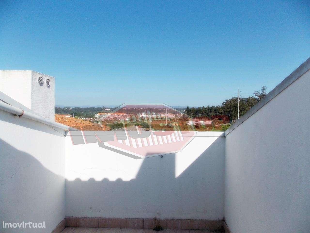 Apartamento para comprar, Oiã, Oliveira do Bairro, Aveiro - Foto 15