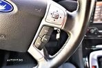 Ford S-Max 2.0 - 31