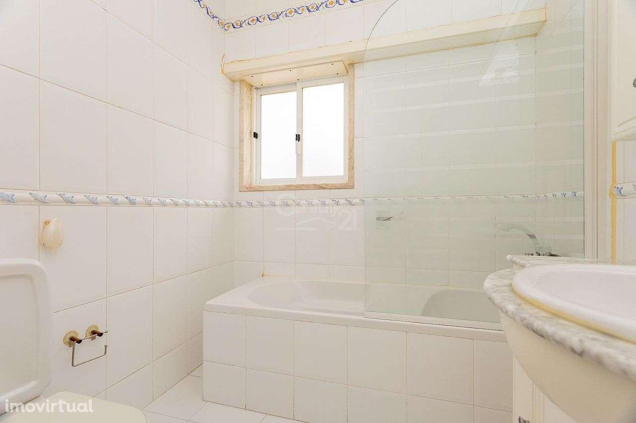 Apartamento para comprar, Carcavelos e Parede, Cascais, Lisboa - Foto 12