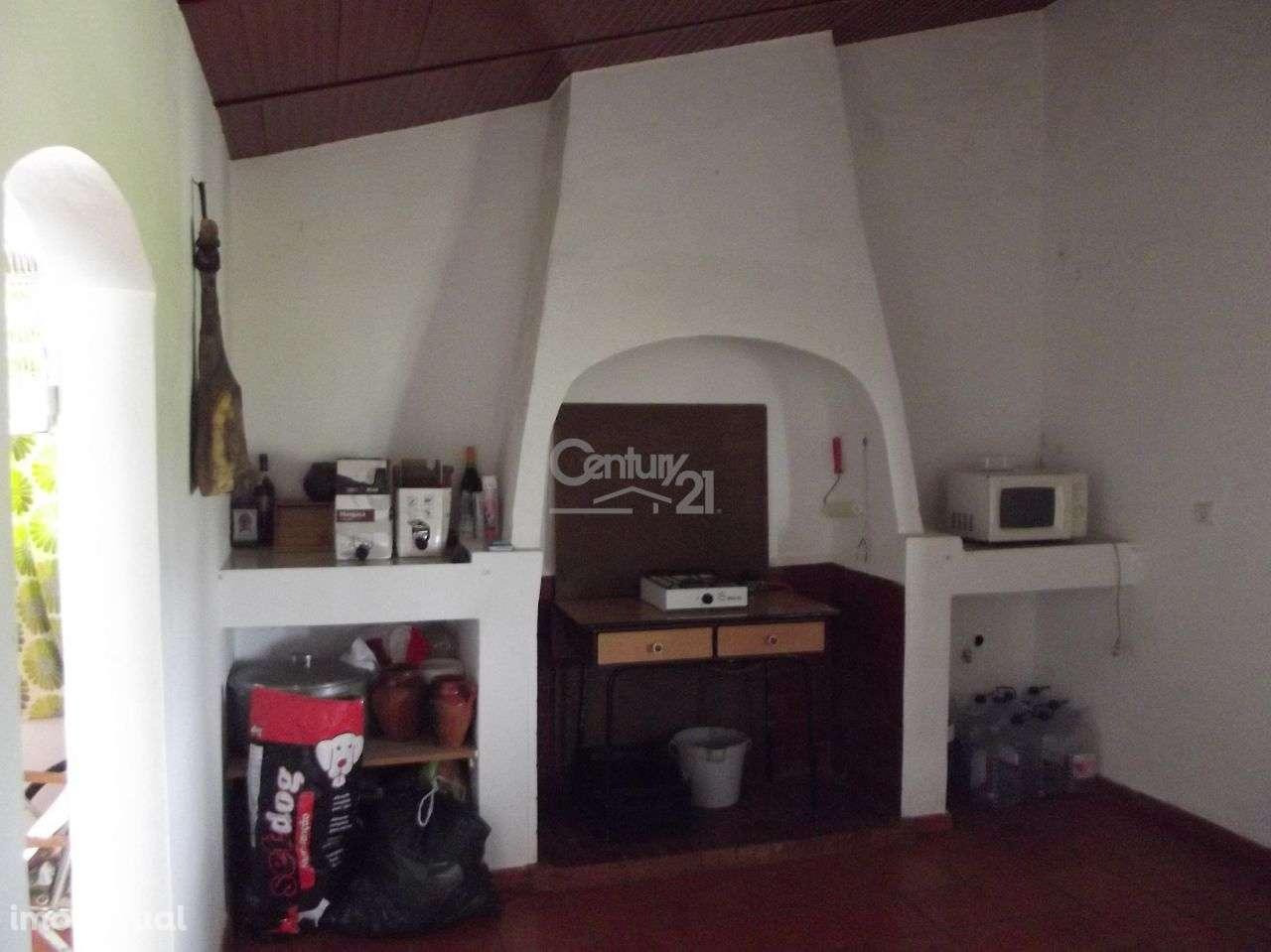 Quintas e herdades para comprar, Vila Nova de São Bento e Vale de Vargo, Serpa, Beja - Foto 10