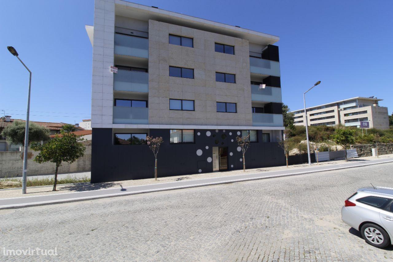 Edifício Camões