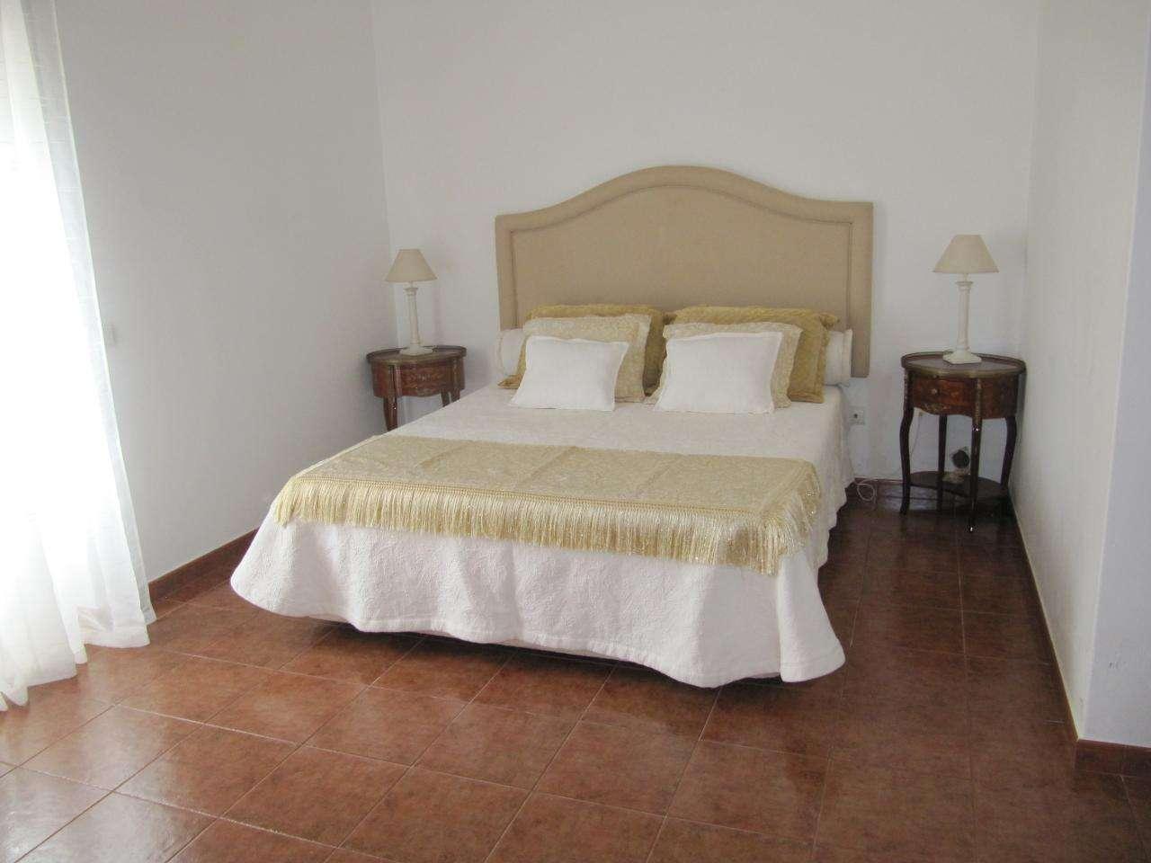 Moradia para comprar, Brogueira, Parceiros de Igreja e Alcorochel, Santarém - Foto 22