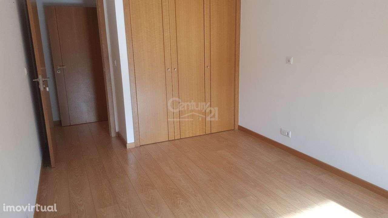 Apartamento para arrendar, Moscavide e Portela, Lisboa - Foto 11
