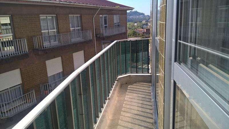 Apartamento para comprar, Fânzeres e São Pedro da Cova, Porto - Foto 6