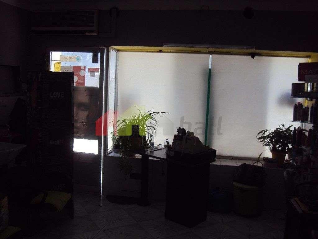 Loja para comprar, Cuba, Beja - Foto 3