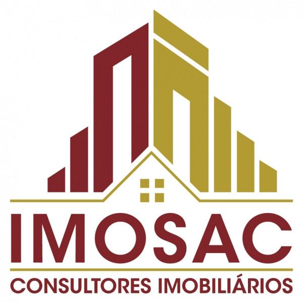 ImoSac - Carina Sequeira Med.Imobiliária, Unip, Lda