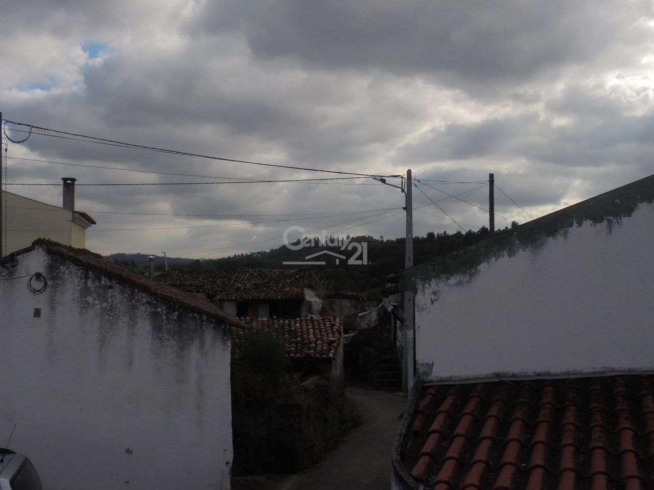Moradia para comprar, Lousã e Vilarinho, Coimbra - Foto 40