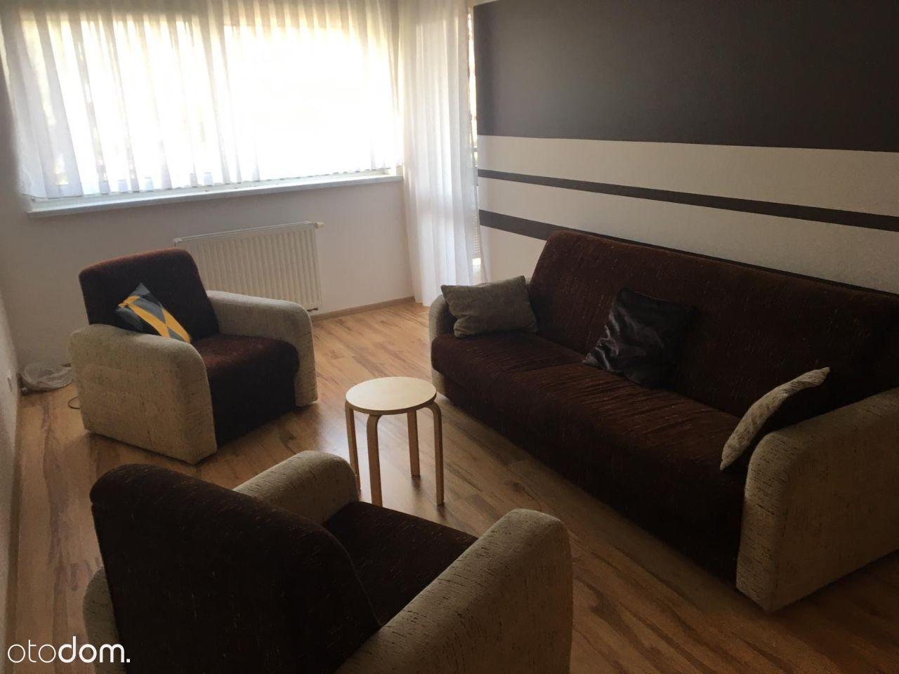 2 pokojowe mieszkanie, Goslawicka, Stadion Wroclaw