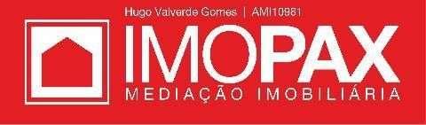Imopax - Hugo Valverde Gomes