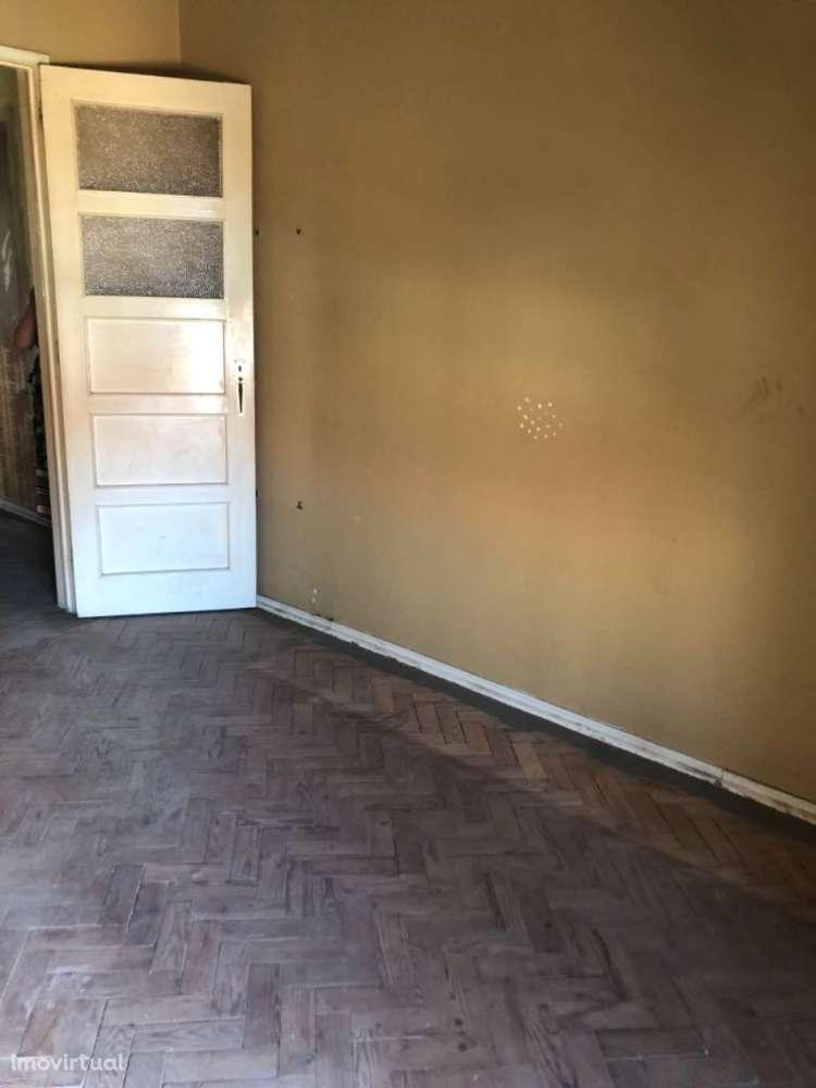 Apartamento para comprar, Rua Cândido Manuel Pereira, Barreiro e Lavradio - Foto 13