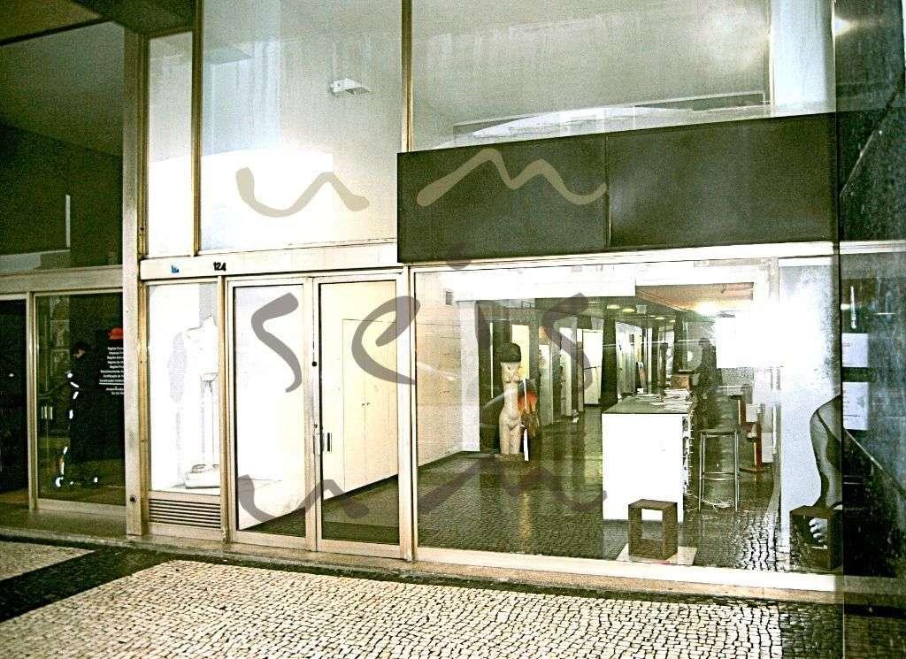 Loja para comprar, Cedofeita, Santo Ildefonso, Sé, Miragaia, São Nicolau e Vitória, Porto - Foto 9