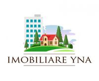 Dezvoltatori: YNA Imobiliare - Satu Mare, Satu Mare (localitate)