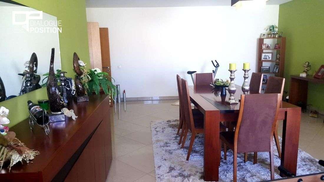 Apartamento para comprar, Quarteira, Loulé, Faro - Foto 10