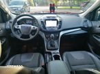Ford Escape AWD F vat 23% - 15