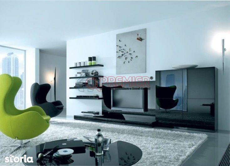 Apartament 3 Camere Bd.Turnu Magurele Oferta Ferbruarie 2021