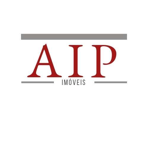 AIP Imóveis