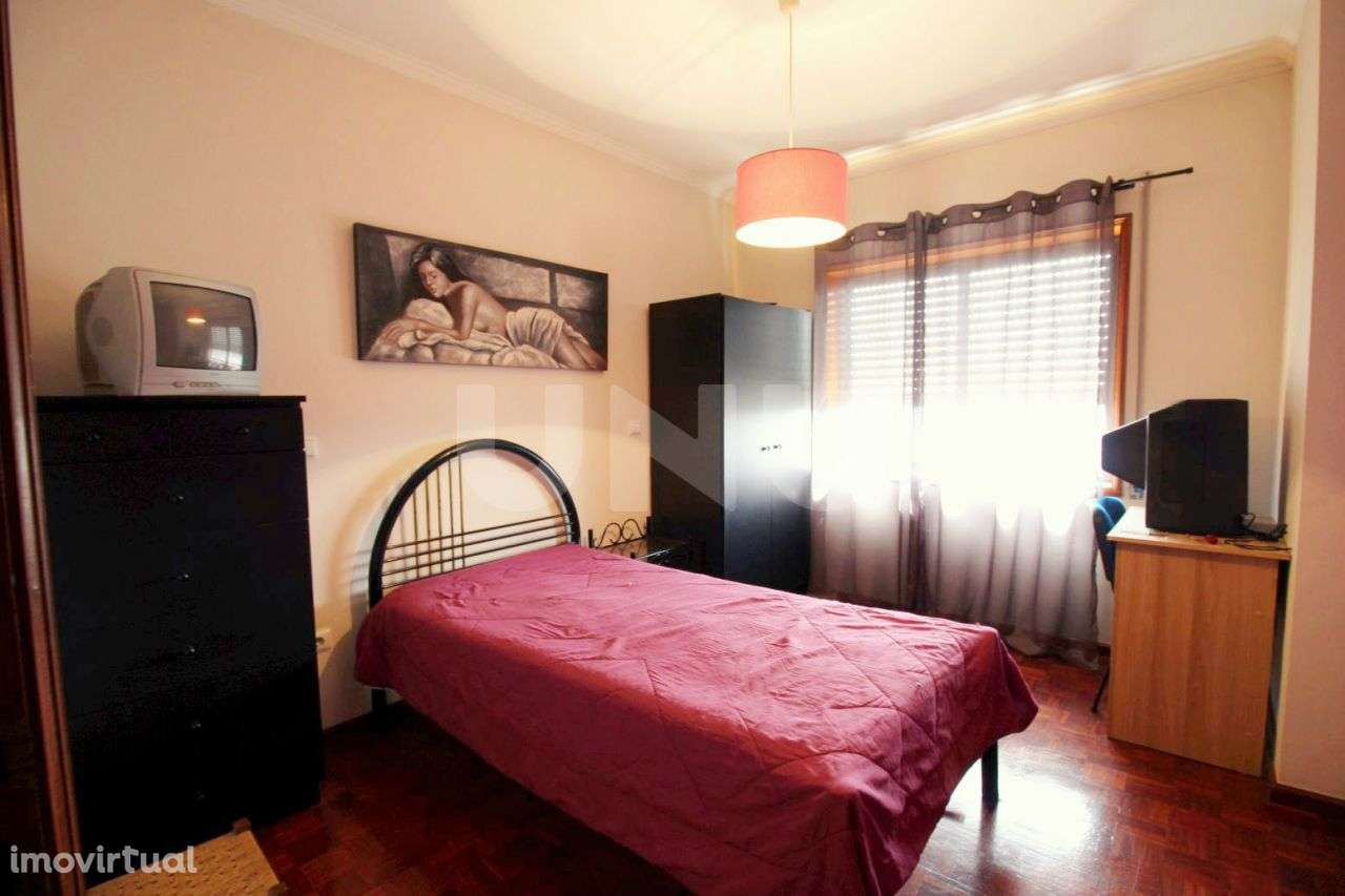 Apartamento para comprar, Ovar, São João, Arada e São Vicente de Pereira Jusã, Aveiro - Foto 9