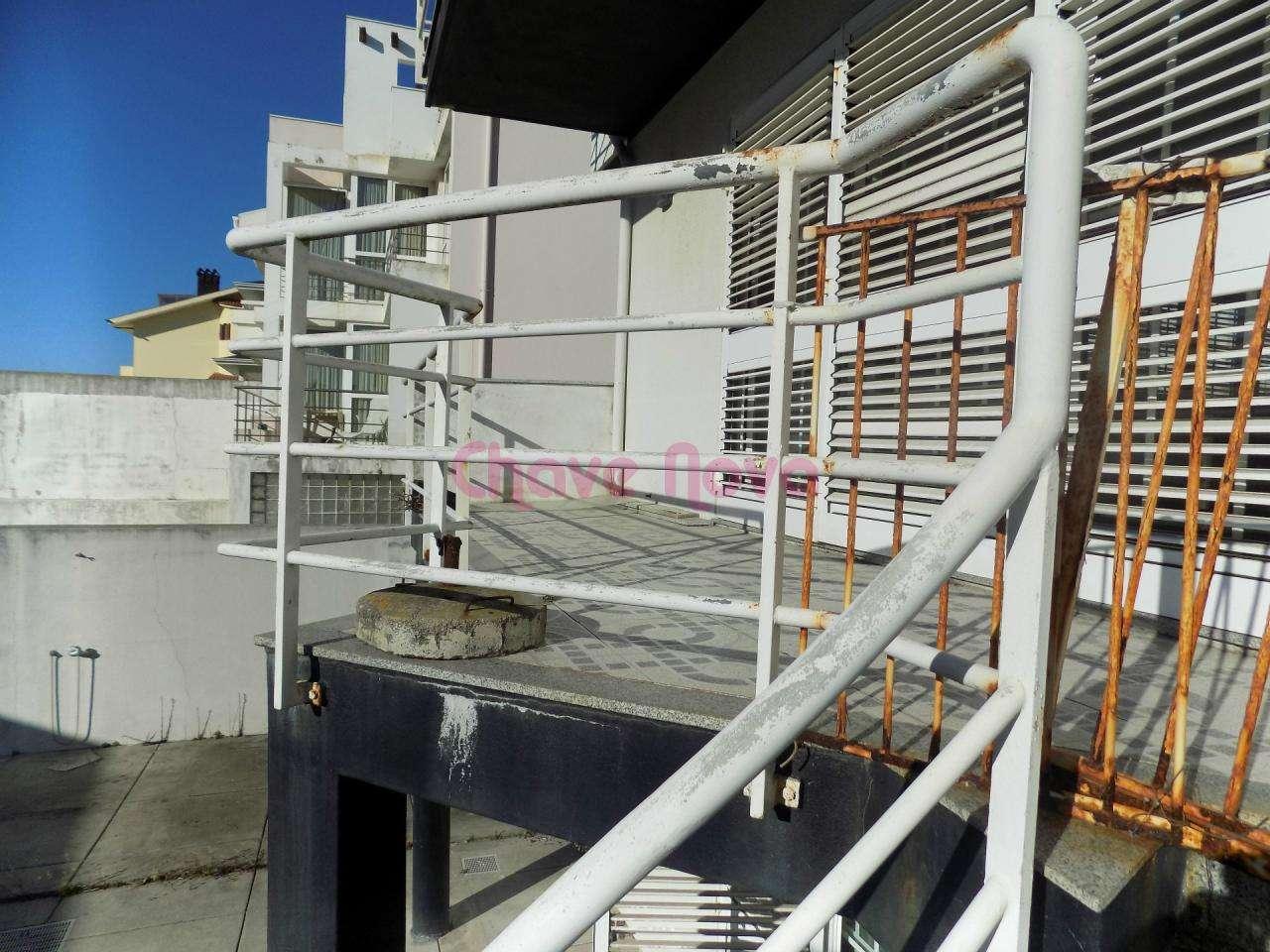 Moradia para comprar, Matosinhos e Leça da Palmeira, Porto - Foto 30