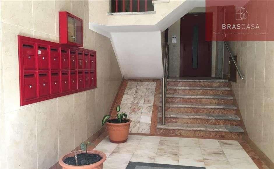 Apartamento para comprar, Alverca do Ribatejo e Sobralinho, Lisboa - Foto 16