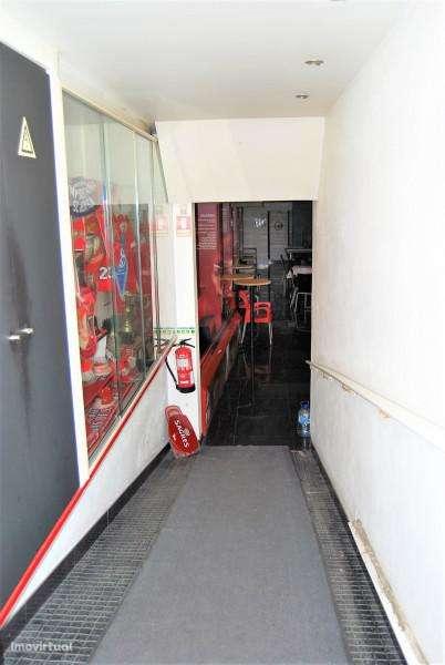 Loja para comprar, Nazaré - Foto 3