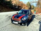 Mini Countryman Cooper - 5