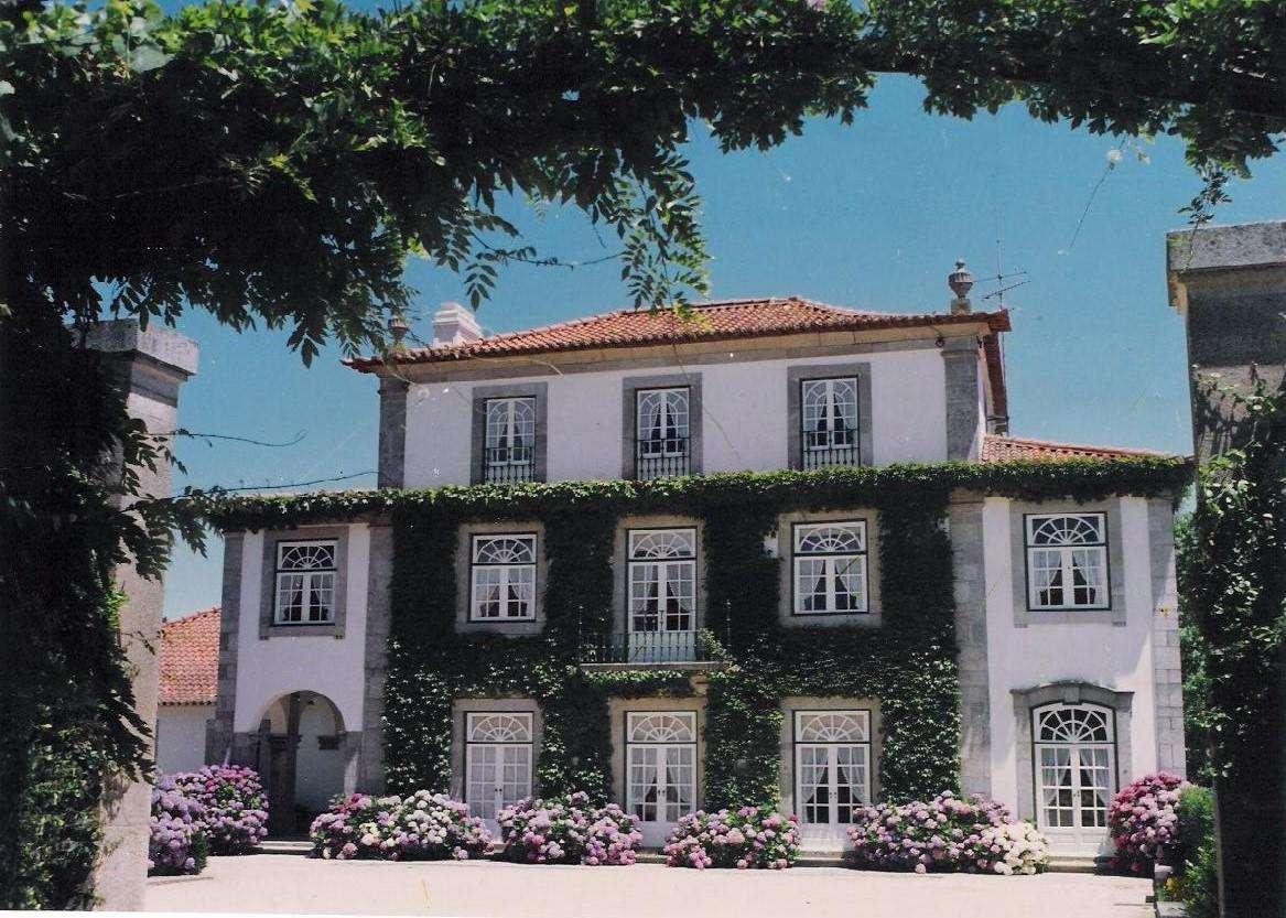Quintas e herdades para comprar, São Mamede de Infesta e Senhora da Hora, Porto - Foto 1