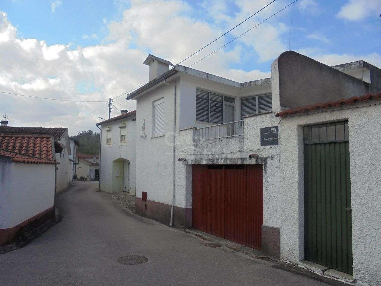 Moradia para comprar, Lousã e Vilarinho, Coimbra - Foto 35