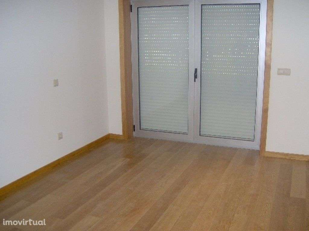Apartamento para comprar, Palmeira, Braga - Foto 5