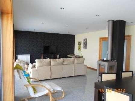 Apartamento para comprar, Folgosa, Porto - Foto 9