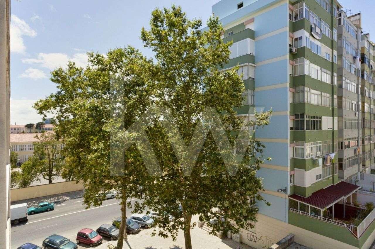 Apartamento para comprar, Carnide, Lisboa - Foto 25