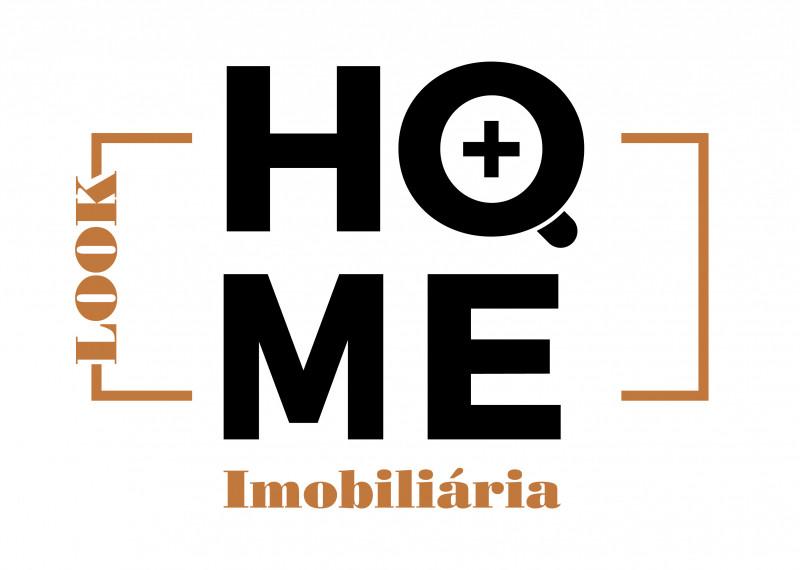 Look Home Imobiliária