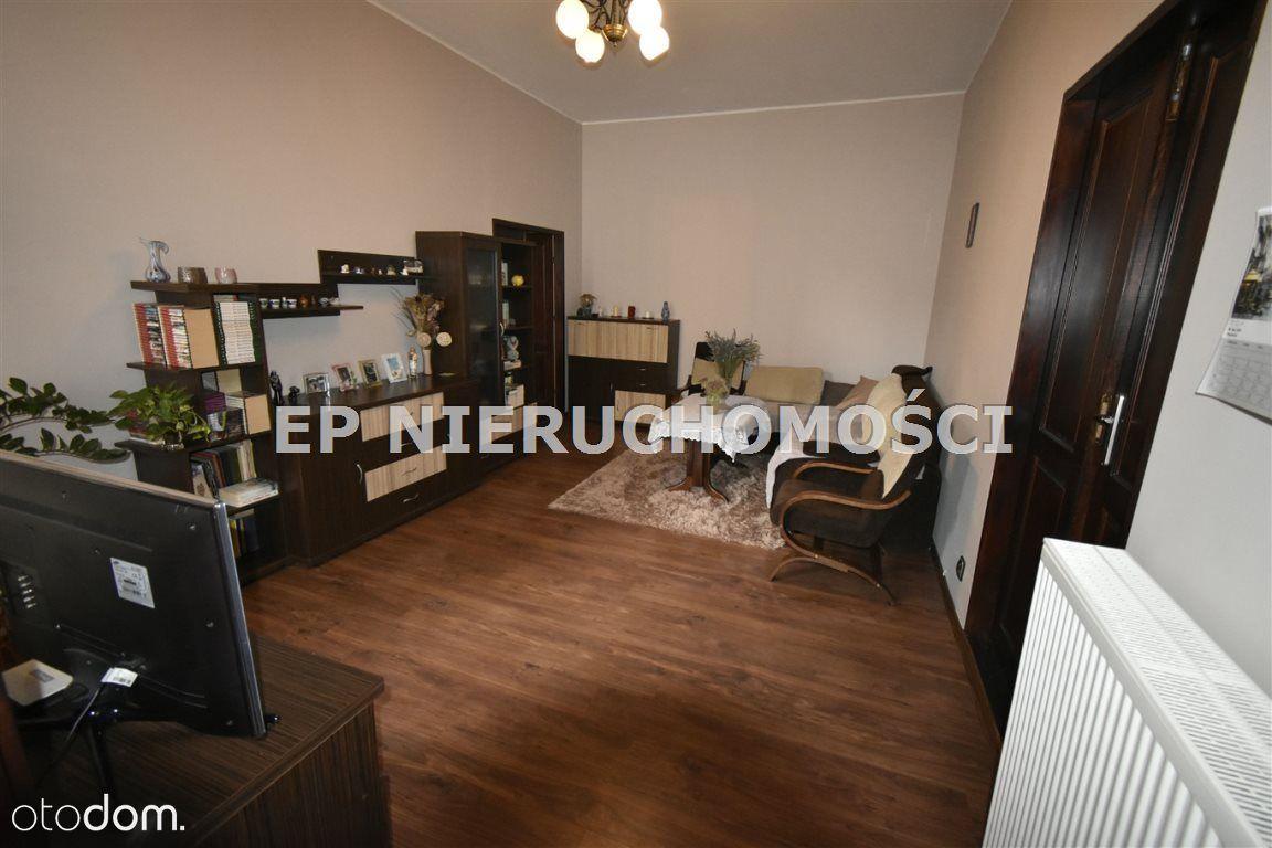 Mieszkanie, 86,17 m², Częstochowa