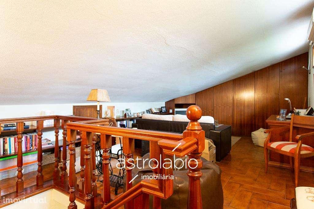 Apartamento para comprar, Avintes, Porto - Foto 1