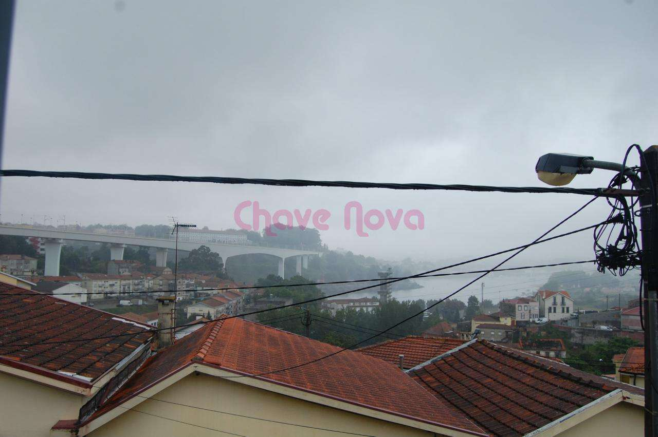 Moradia para comprar, Oliveira do Douro, Porto - Foto 7