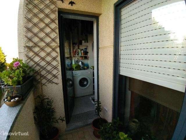 Apartamento para comprar, Nogueira e Silva Escura, Porto - Foto 17